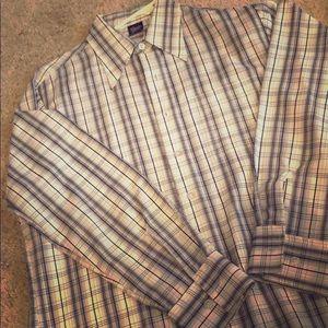 Other - Vintage Joel California shirt